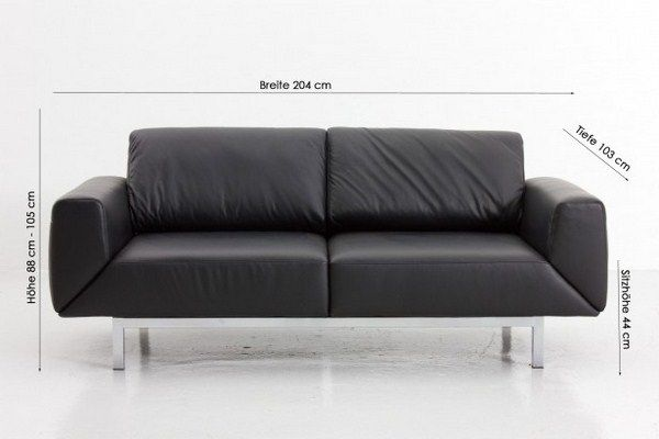 best 25 schillig sofa ideas on pinterest ewald schillig. Black Bedroom Furniture Sets. Home Design Ideas