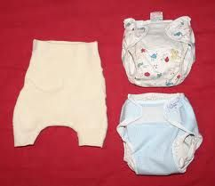 Best 10 Tips and Reasons to Choose the Cloth Diapers for Your First Child for more tips on cloth nappies just click here http://www.babybeduga.com/