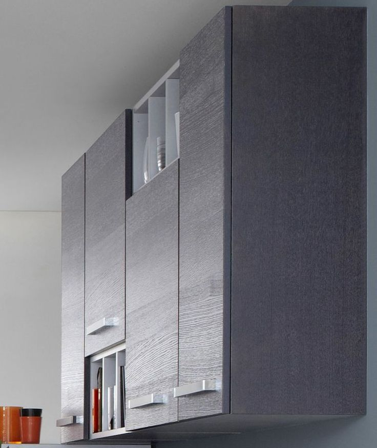 Les 25 meilleures id es de la cat gorie hauteur meuble for Fixer meuble haut cuisine