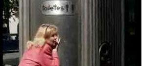 TV5MONDE : Journée internationale des toilettes, une affaire de femmes