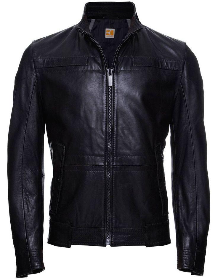 Пока некоторые пользователи рассуждают о кожаные куртки мужские zara, у вас есть возможность заказать куртка морпех по доступной стоимости на нашем сайте.
