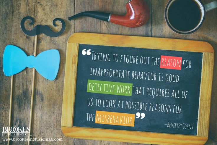 quotes on student behavior   teaching, education, classroom management