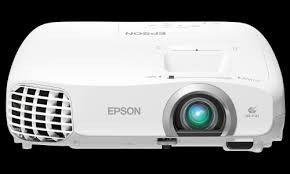 PowerLite Home Cinema 730HD (3.000 lumens en Blanco y Color - Resolución WXGA) #specialtech