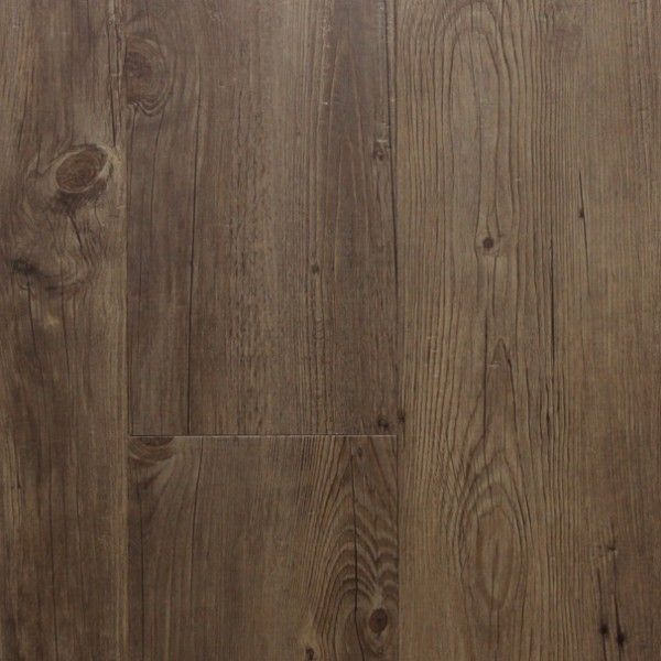 Richmond reflections avalon planks barrel oak for Floor 5 swordburst 2
