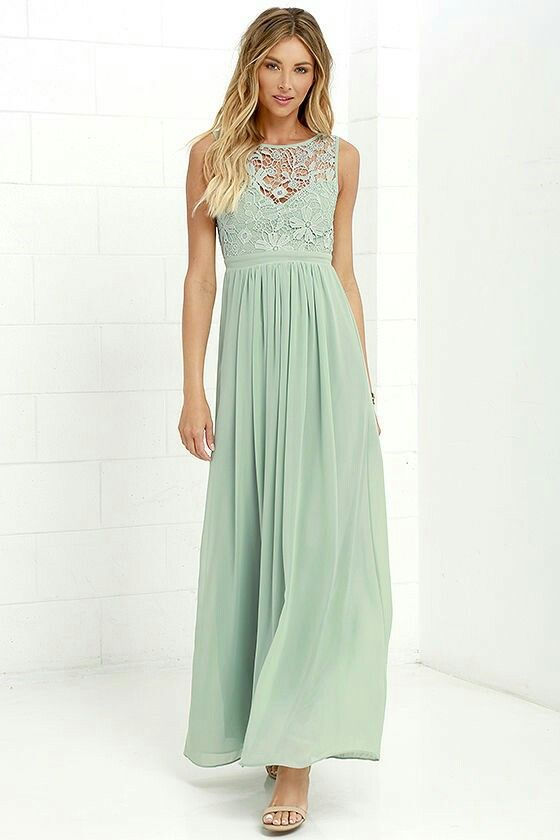 10 best Kleider images on Pinterest | Weddings, Bridesmaid and ...