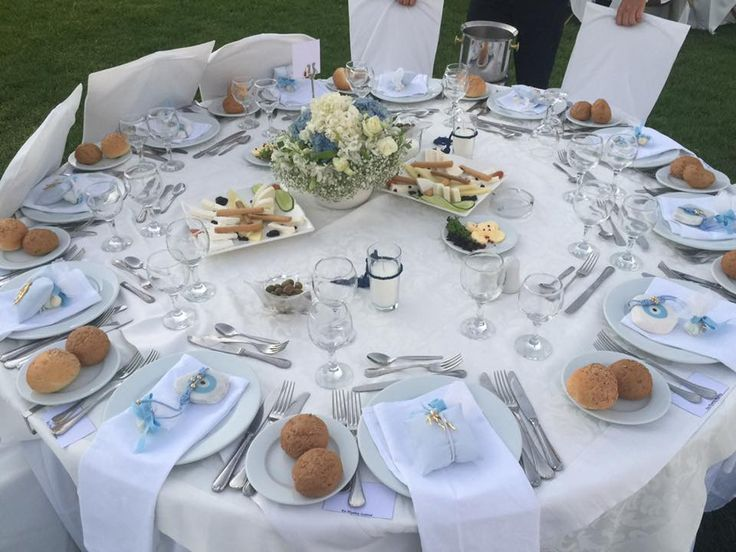Everything is ready for the wedding event. Just waiting guests to be seated at our garden with sea view #wedding #greece #crete #weddingplanning #weddingplanner #bride #groom #ceremony #weddingceremony #weddingevent #event