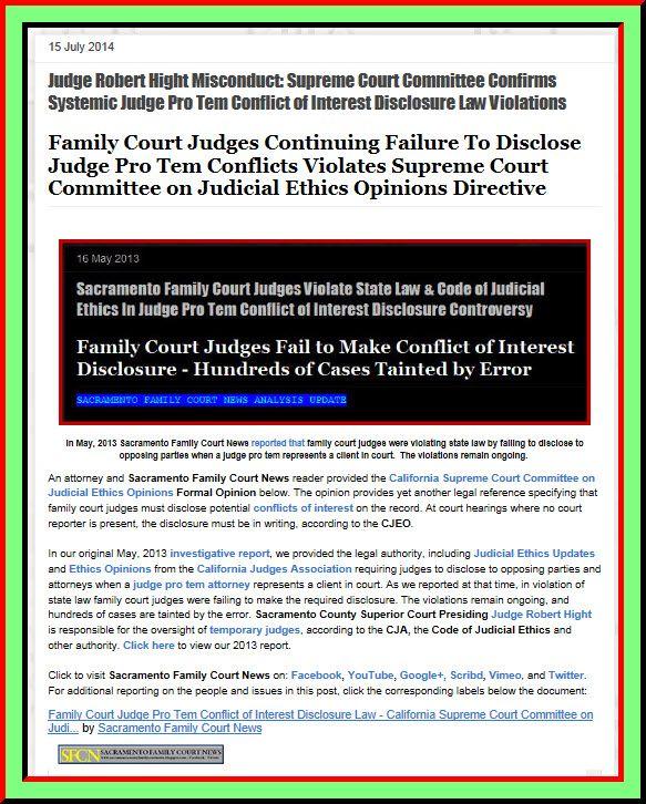 41 best Sacramento County Family Court images on Pinterest - judicial council form complaint