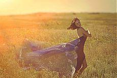 Фотография пользователя Мочульский Леонид - Жара из раздела ню №5092091 - фото.сайт - Photosight.ru