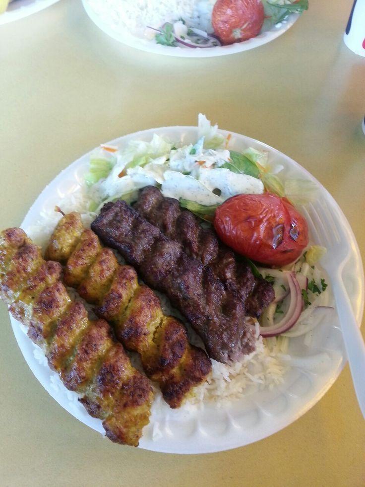 42 best armenian recipes images on pinterest kitchen for Armenian cuisine history