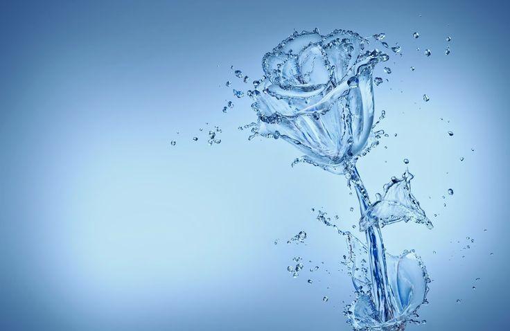 ВедаМост: Чем полезна горячая вода натощак?