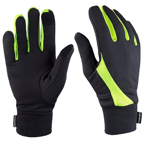 5 Best Winter Running Gloves For 2020 Which Are The Best With