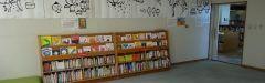 敦賀市立図書館で幼児向けのおはなし会おはなしポンポンが開催されます 絵本の読み聞かせや手遊びをする内容となっていますので小さなお子様のいらっしゃる方にオススメのイベントです お子さんと一緒に参加しておはなしの世界を楽しみませんか tags[福井県]