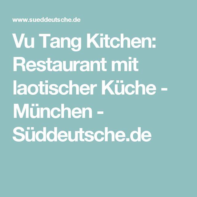 1000+ ιδέες για Küchen München στο Pinterest Essen münchen - segmüller friedberg küchen