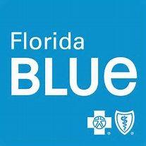 FLORIDA BLUE PPO