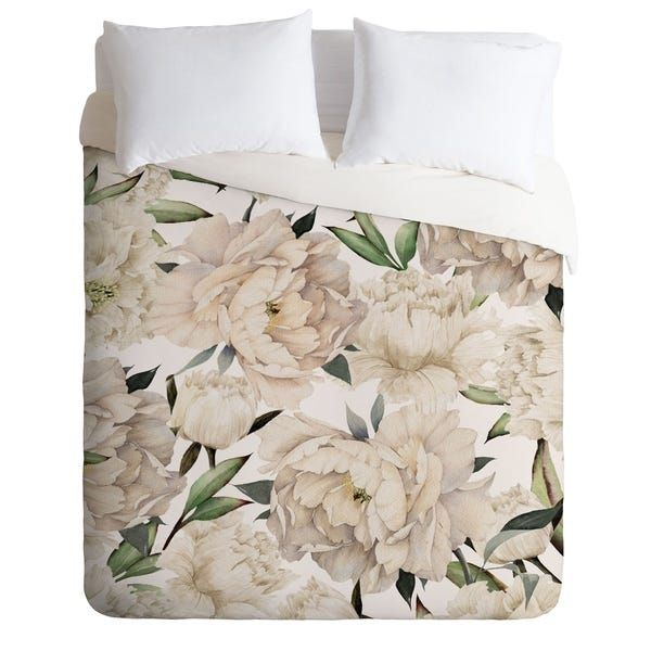 Overstock Com Online Shopping Bedding Furniture Electronics Jewelry Clothing More Duvet Cover Sets Duvet Cover Pattern King Size Duvet Covers