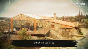 Configurações de Casas Do Juízo | Turismo de Aldeia - Casa Da Roseira no Vimeo
