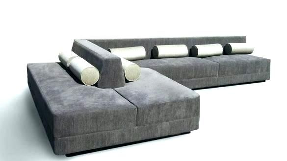 Two Sided Sofa Double Sided Couch Two Throughout Sofa Ideas 4