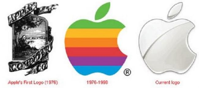 Covesia.com - Akibat melanggar hak paten, produsen teknologi asal Amerika Serikat, Apple Inc harus membayar denda 532.900.000 dolar amerika atau setara dengan...