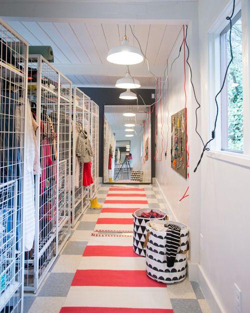 Kids Room Color Schemes: 128 Best Images About Kids Rooms Paint Colors On Pinterest