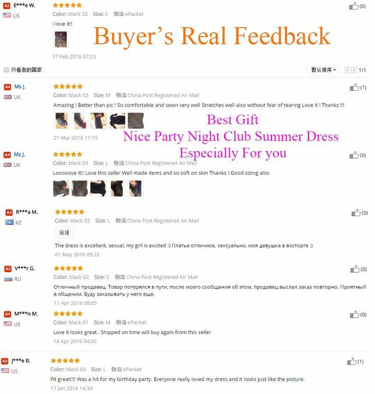Sıcak Clubwear Parti Gece Kulübü Elbise Örgü Uzun Kollu Siyah dantel Elbise Bodycon Bandaj Hanımefendi Seksi Elbiseler Yaz Midi Elbise 2016 - http://www.geceelbisesi.com/products/sicak-clubwear-parti-gece-kulubu-elbise-orgu-uzun-kollu-siyah-dantel-elbise-bodycon-bandaj-hanimefendi-seksi-elbiseler-yaz-midi-elbise-2016/