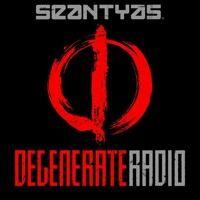 ReLocate Vs. Robert Nickson - Venom (F.G. Noise Remix)@Sean Tyas - Degenerate Radio 052 by JOHN SUNLIGHT/F.G.NOISE on SoundCloud