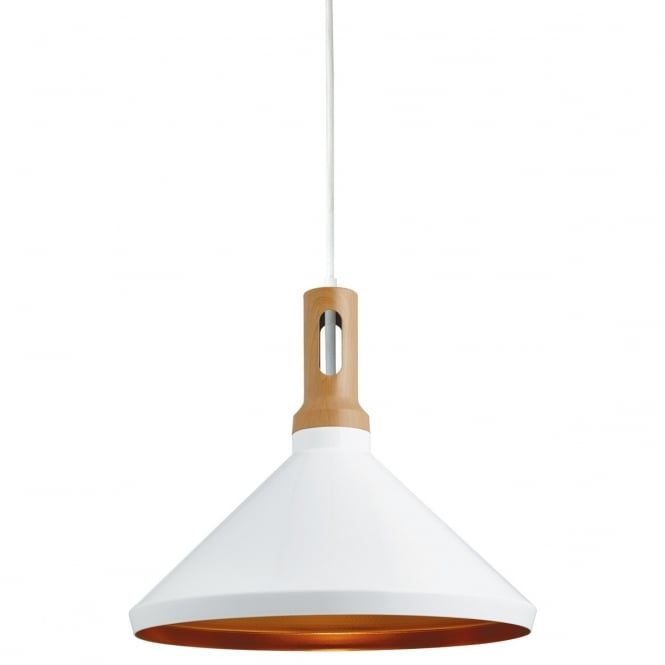 22 best Popular Pendant Lights images on Pinterest Hanging lamps - ikea küchenplaner online