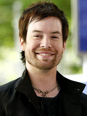 American Idol Season Winners, how to vote on american idol, American Idol Season 7 Winner David Cook