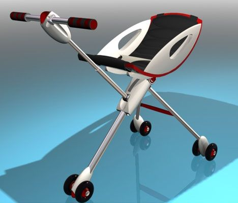 1000 Images About Future Stroller On Pinterest Baby