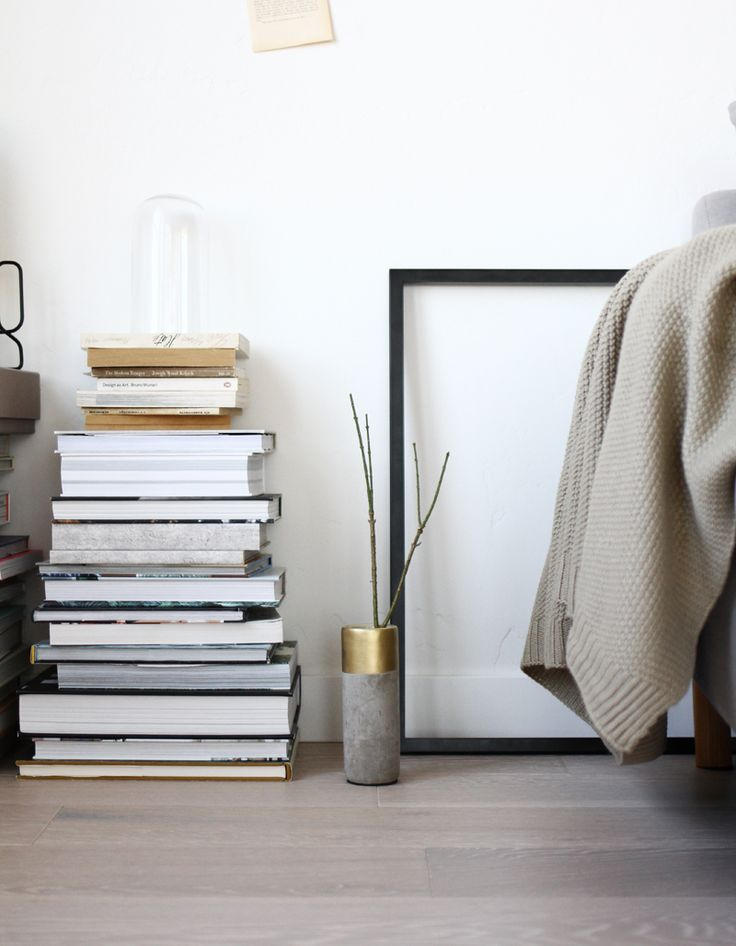 AMM blog | a cozy reading nook  #target #targetstyle