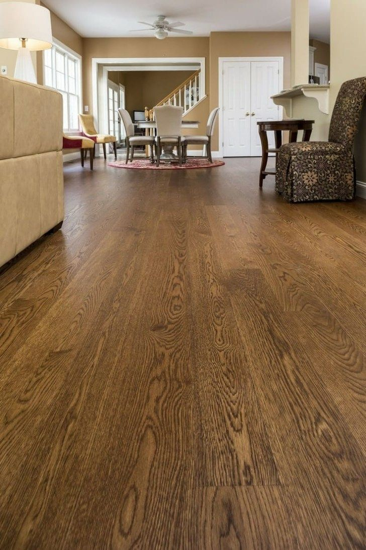 Floor Finishes Matte Vs Satin Floor Finish Freedom Flooring Blog