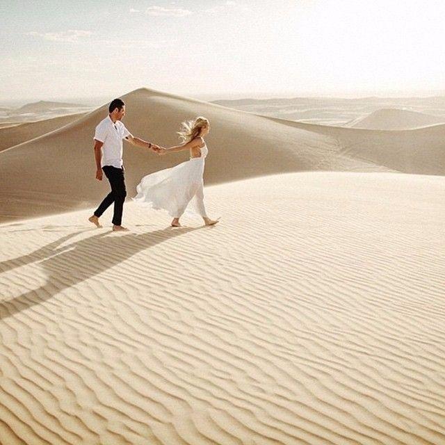 inspirasi buat yang #pengen_nikah dari : @branchandcole    tag pasangan kamu...   #pengennikah #nikah #wedding #married #resepsi