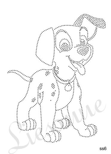 1000  ideas about disney string art on pinterest