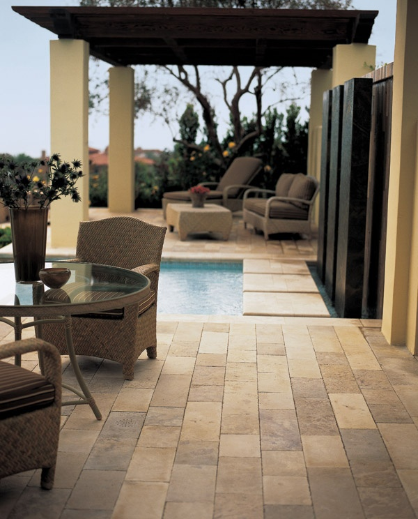 17 Best Images About Outdoor Tile Ideas On Pinterest