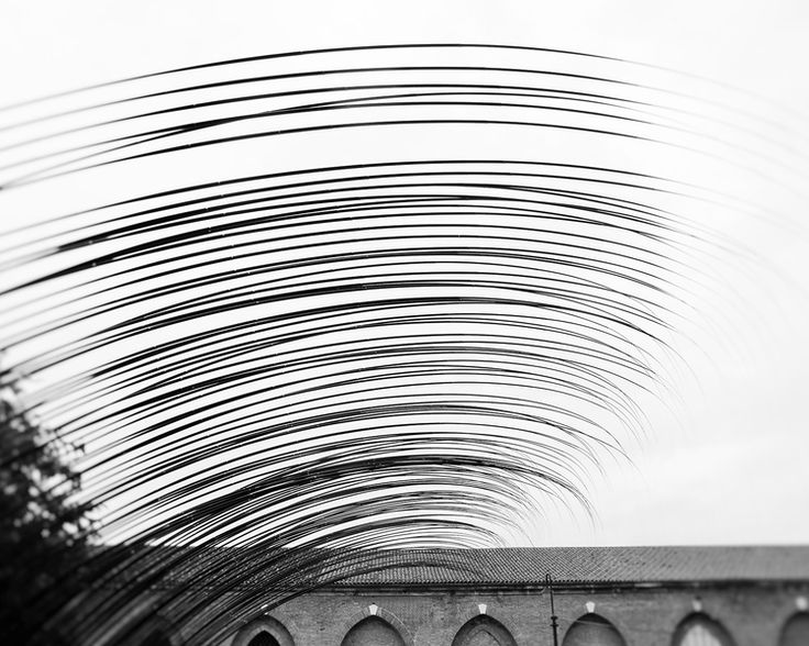 with the wind 2015 installation created in giardinodelle vergini arsenale