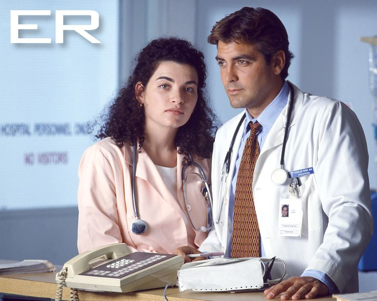 ER photos | ... movie tv show er wallpaper 20020614 size ...