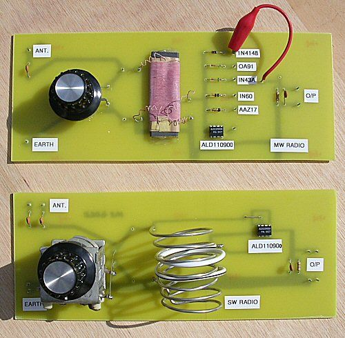 321627192985 additionally Parts Drawer besides Crystal Radio 2 likewise Gyros in addition Images Miniature Timer. on piezo buzzer radios