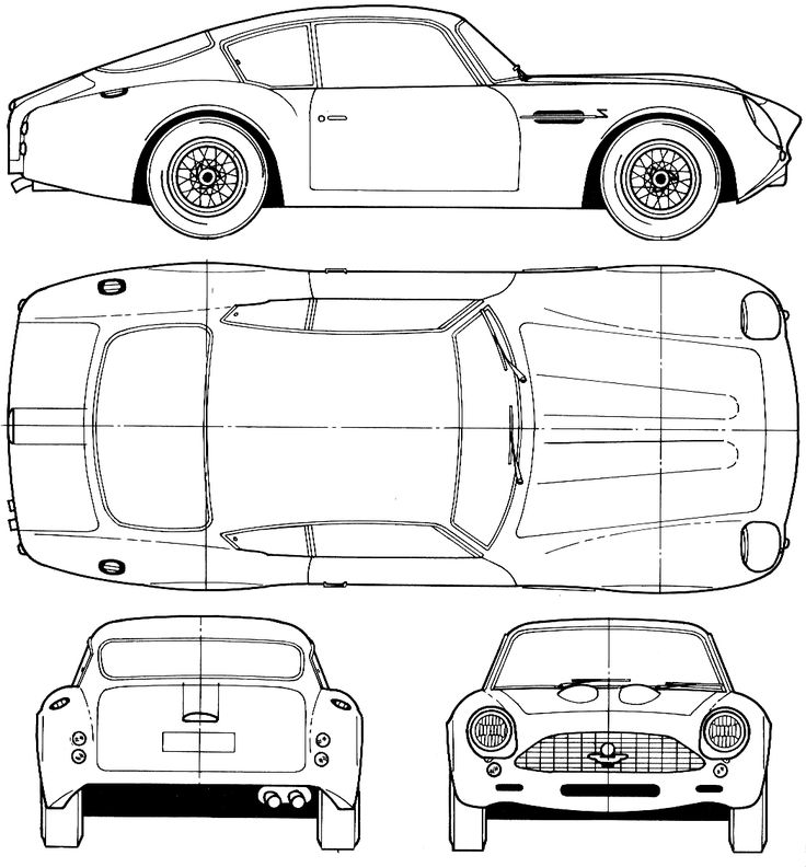 31 best cars images on Pinterest   Cars, Car drawings and Coloring books