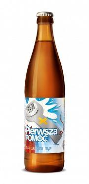 Porter Bałtycki- ciemny, mocny lager to piwowarski skarb Polski. W klasycznej wersji - o ekstrakcie ok. 20*Plato -warzony jest z powodzeniem przez kilka polskich...