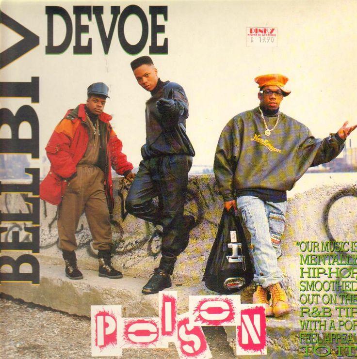 bell_biv_devoe-poison