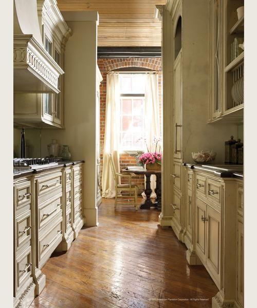 70 Best Images About Habersham Kitchens On Pinterest