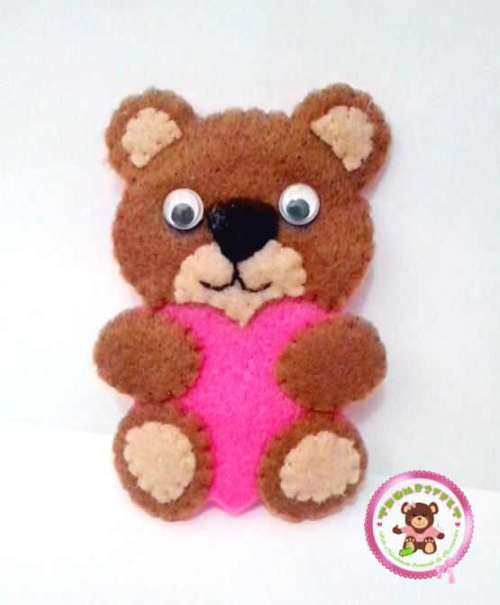 valentine teddy bear pictures