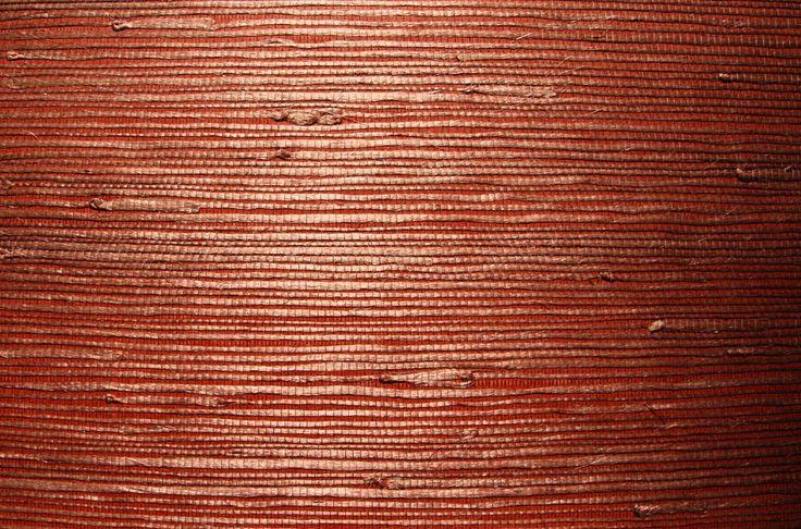 """tapete wohnzimmer rot:Über 1.000 Ideen zu """"Tapete Rot auf Pinterest"""