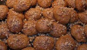 Κοινοποιήστε στο Facebook Η απόλυτη απόλαυση Υλικά 300 γρ, καρύδια χοντροκομμένα 150 γρ. βούτυρο βιτάμ 1 ζαχαρούχο γάλα (400gr.) 5 κουταλιές της σούπας κακάο 4 βανίλιες 3 πακέτα πτι μπερ 3 κουταλιές της σούπας λικέρ της προτιμήσεως μας Για το...