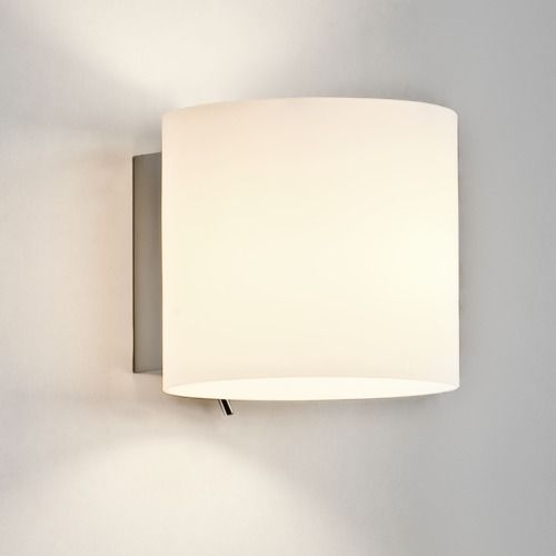 Best Luci Scale Images On Pinterest Scale Wall Lighting And