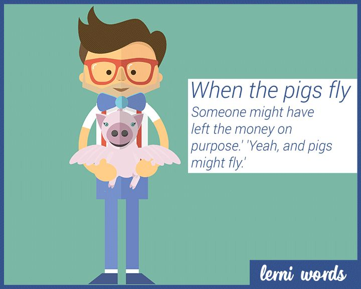 when-the-pigs-fly.gif (720×576)