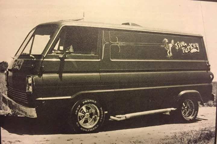 1 Vantasia Vans In 2020 Vintage Vans Van Car