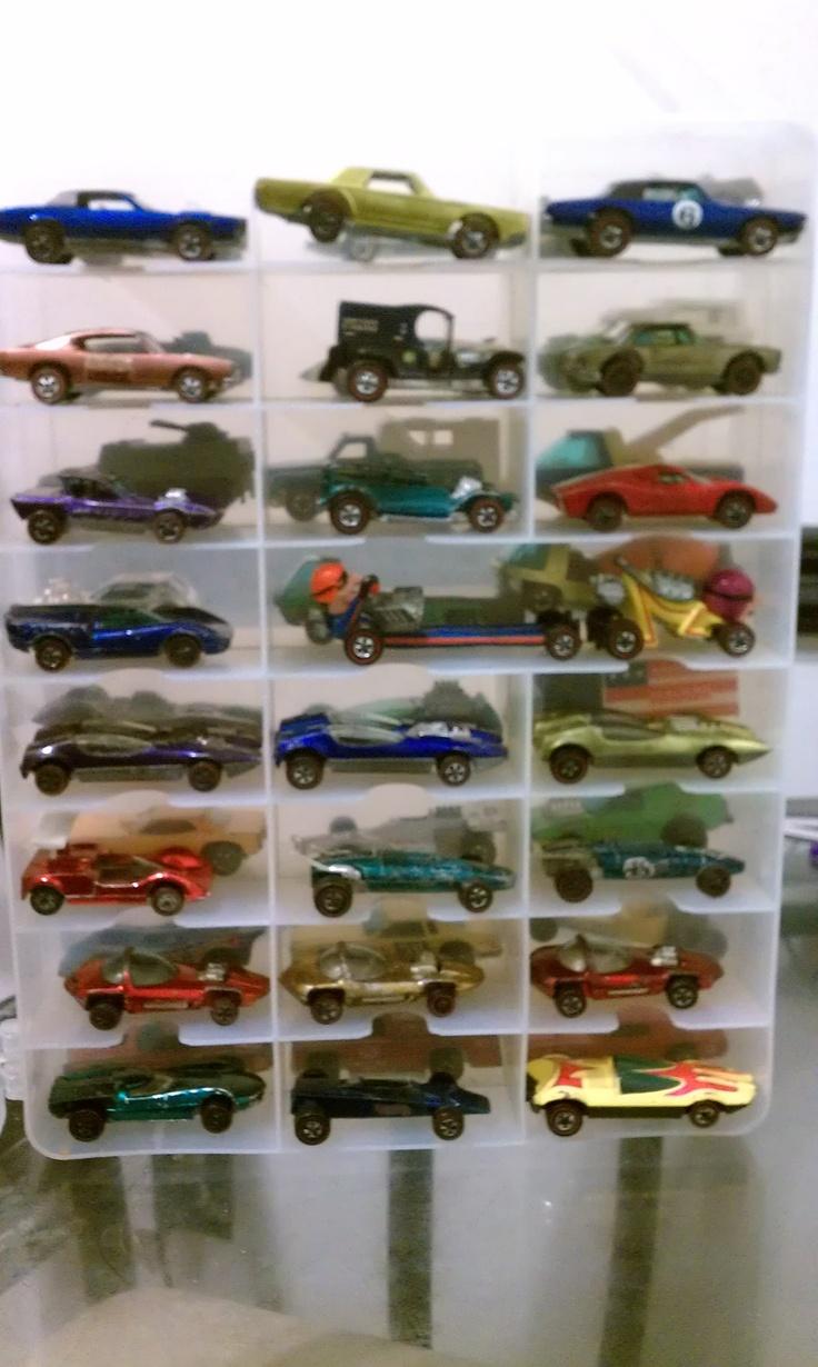 Mattel legends 1 24 1969 hot wheels twin mill concept car electronic - Hot Wheels