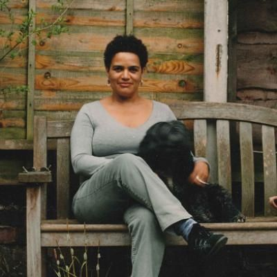 the adoption papers by jackie kay About jackie kay: born in glasgow in 1961 to a scottish mother and a nigerian father, kay was adopted by a white couple, helen and john kay, as a baby b.