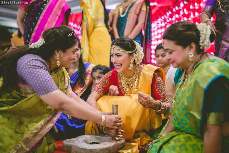 Nice click!  #weddingnet #wedding #india #bangalorewedding #indian #indianwedding #weddingphotographer #candidphotographer #weddingdresses #mehendi #ceremony #realwedding #lehenga #lehengacholi #choli #lehengawedding #lehengasaree #saree #bridalsaree #weddingsaree #indianweddingoutfits #outfits #backdrops  #bridesmaids #prewedding #photoshoot #photoset #details #sweet #cute #gorgeous #fabulous #jewels #rings #tikka #earrings #sets #lehnga #love #inspiration