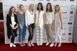 Fashion Blogger Café: shoeedition http://fashiontipp.com